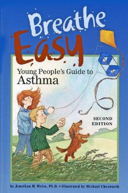 Breathe Easy (Second Edition)