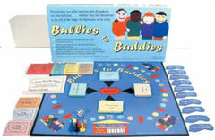 Bullies To Buddies Game