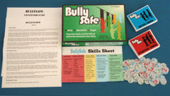 BullySafe Game