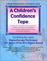 A Children's Confidence Tape