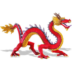 Miniature - Chinese Dragon