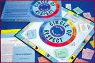 Circle Of Respect Game