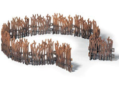 Miniature - Corral (12-Piece Set)