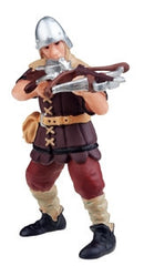 Robin Hood Set (5-Figures)