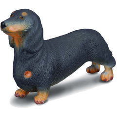 "Fritz the Dachshund (1.75""L)"