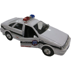 "*DWI Enforcement* Police Vehicle (5""L)"