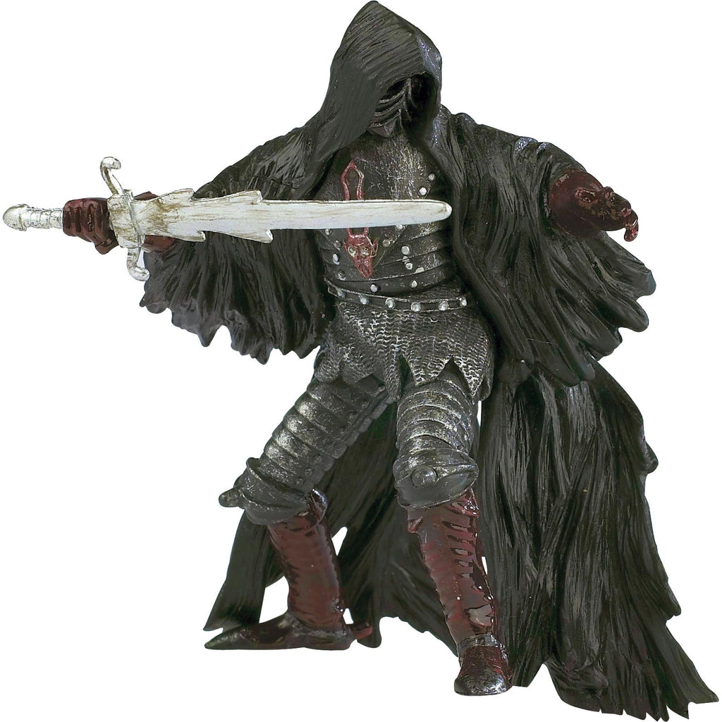 Miniature - Faceless Phantom/Bloodwraith