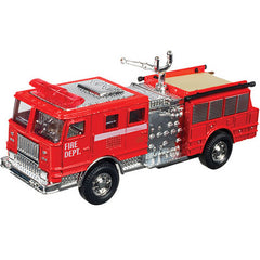 "Fire Engine (5""L)"