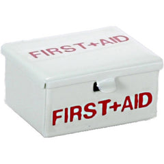 Miniature - First Aid Kit