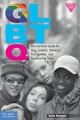 GLBTQ: Revised & Updated Second Edition