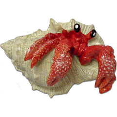 Hermit Crab Replica