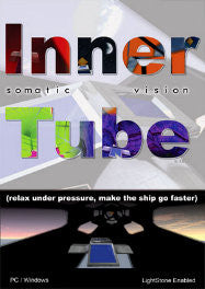 INNER TUBE Software Games