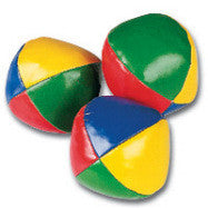 Juggling Balls (3PC)