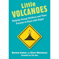 Little Volcanoes
