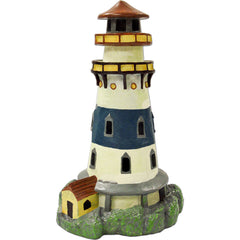 "5.25"" Lighthouse"