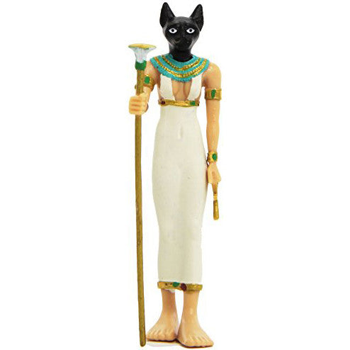 Egyptian Goddess Bastet
