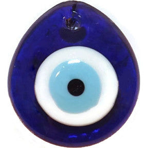 Miniature - 'Evil Eye'