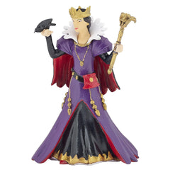"The Evil Queen (3.5""H)"