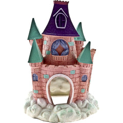 Miniature - Fairy Tale Castle