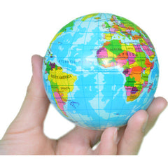 Miniature - Globe (Earth)