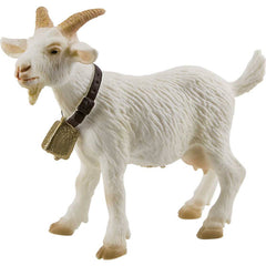 Miniature - Goat With Bell