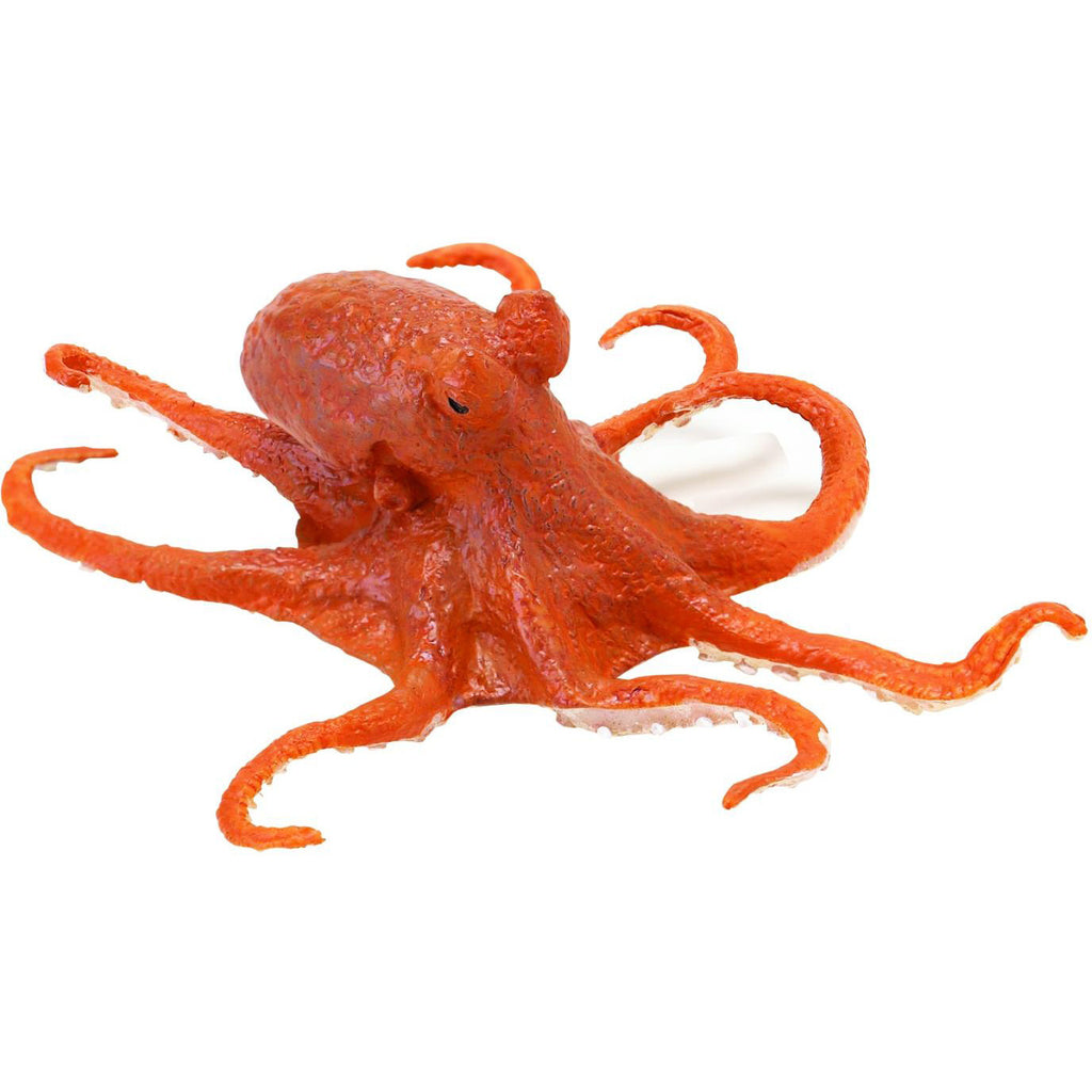 Miniature - Octopus