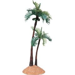 Miniature Palm Trees