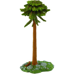Miniature - Prehistoric Tree (Agathis Conifer)