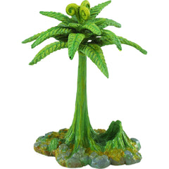 Miniature - Prehistoric Tree Fern