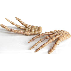 Miniature - Skeleton Hands