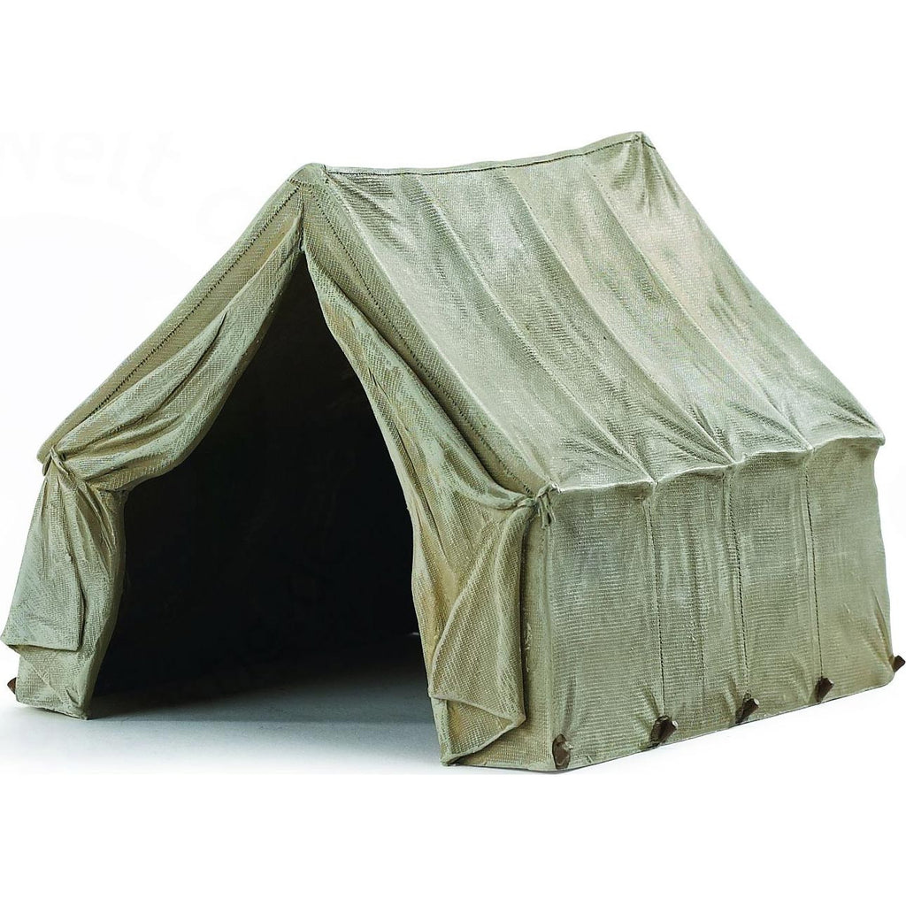 Miniature - Small Tent