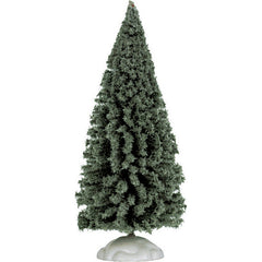 "Miniature - Spruce Tree (6"")"