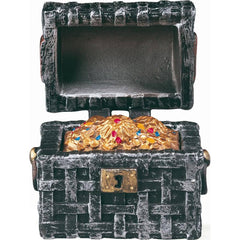"Treasure Chest (2""L)"