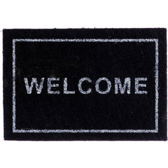 Miniature - Welcome Mat