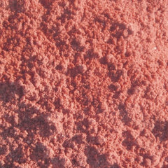 MODEL 'N MOLD Sand - Red (20 Lbs.)