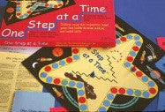 One Step at a Time Game