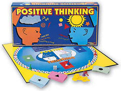 Positive Thinking Game