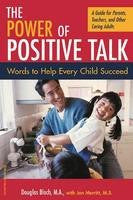 The Power of Positive Talk