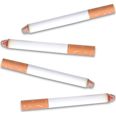 Pretend Cigarettes (Set of 4)