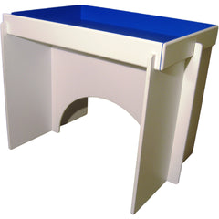 Professional Sandtray, Lid & Stand