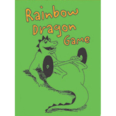 Rainbow Dragon Game