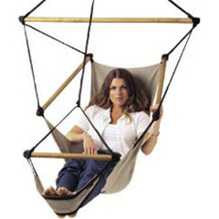 Relaxation/Meditation Chair