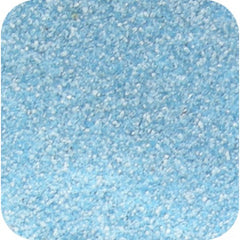 Sand Tray Sand - Light Blue Sand (25 lbs.)