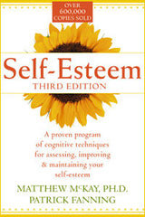 Self-Esteem (3rd Edition)