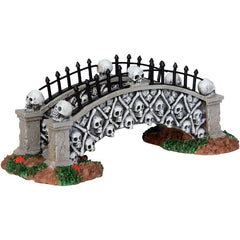 Miniature - Skull Bridge