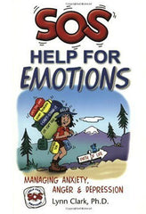 SOS Help For Emotions