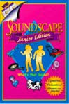 Soundscape Junior