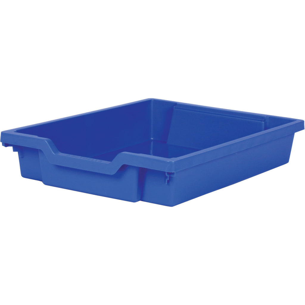 "Stackable SAND Tray (17""L x 12.25""W x 3""D)"