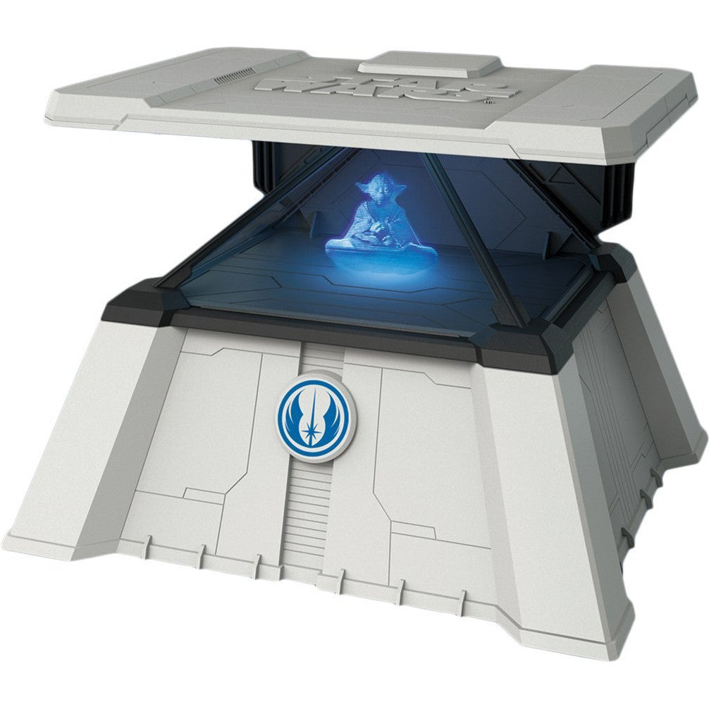 Star Wars Force Trainer II - Hologram Experience