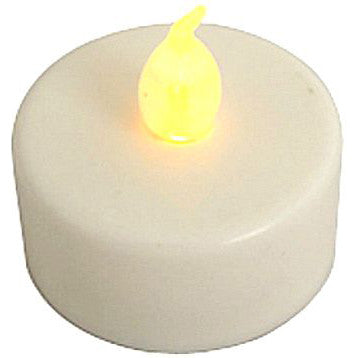 Miniature - Flame (Steady Flame LED Candle)